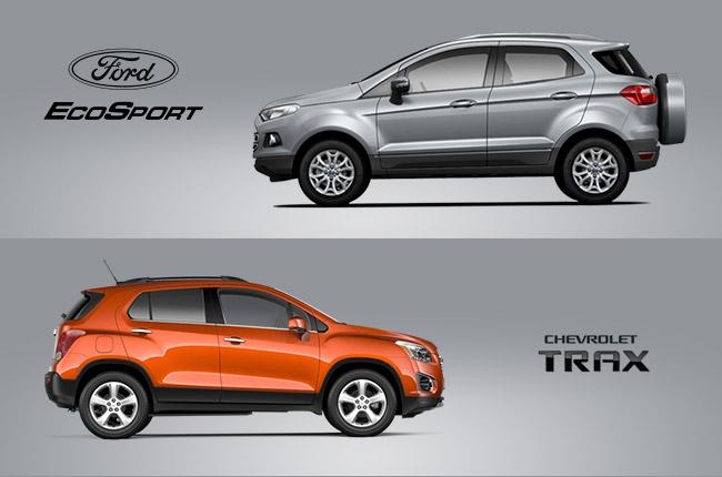 nen-mua-SUV-5-cho-na0-chevrolet-trax-hay-ford-ecosport-01.jpg