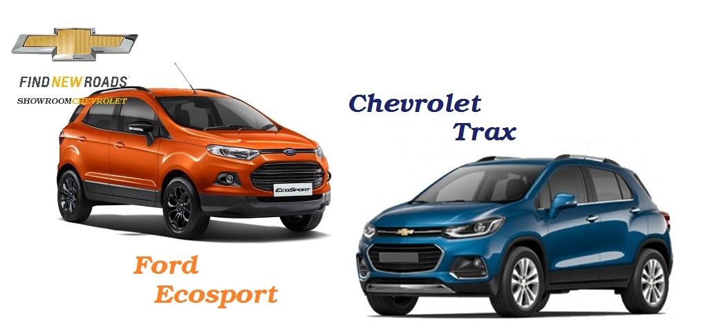 nen-mua-SUV-5-cho-na0-chevrolet-trax-hay-ford-ecosport-02.jpg